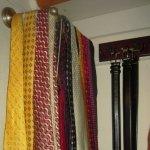 accessories-storage6