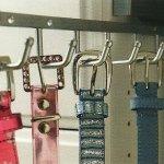 accessories-storage7