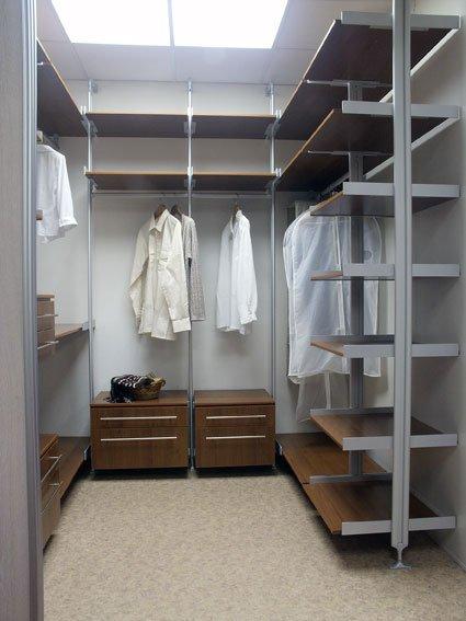 alterna-closet4