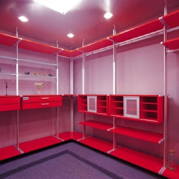 alterna-closet5