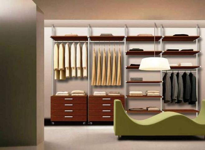 alterna-closet7