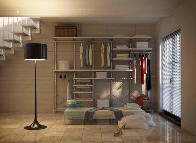 aristo-closet2