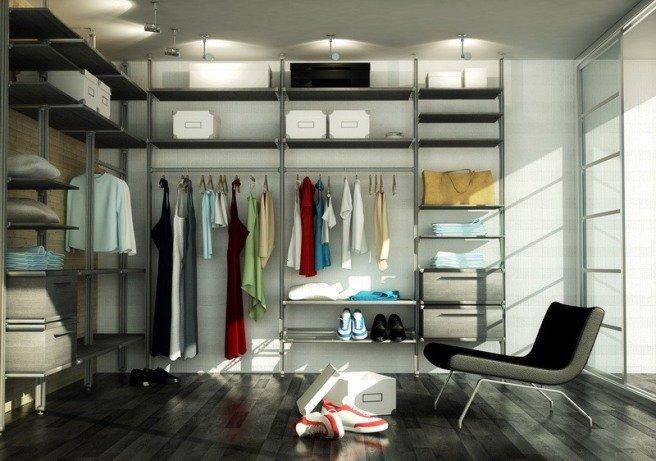 aristo-closet5
