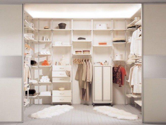 aristo-closet7