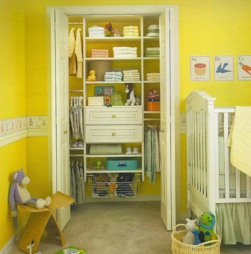 baby-closet1