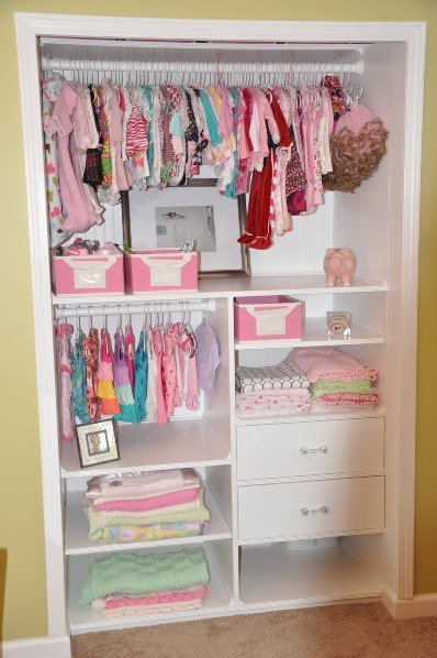 baby-closet3