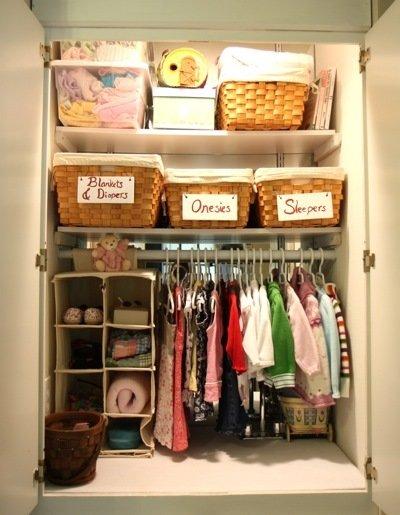 baby-closet4