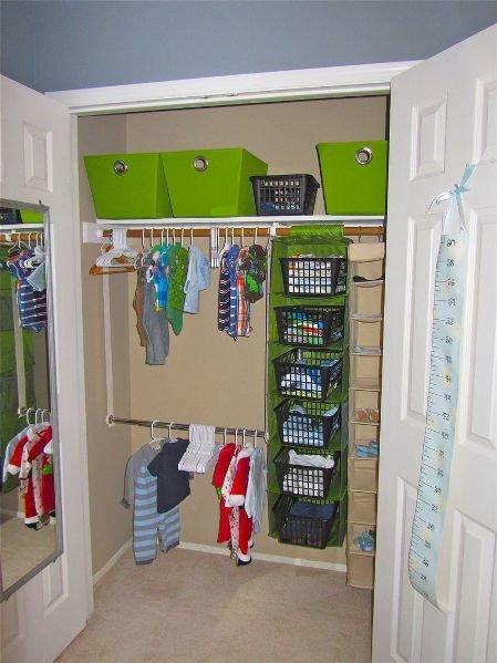 baby-closet7