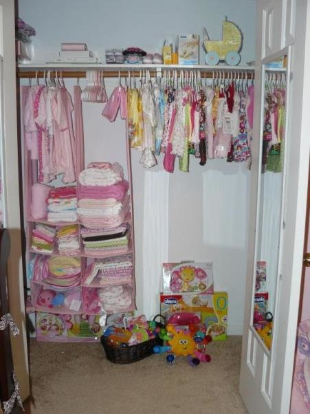 baby-closet8