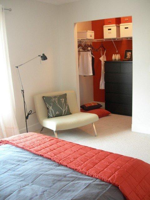 bedroom-closet1