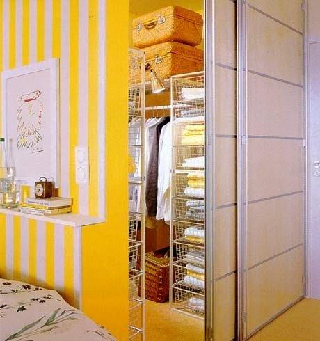 bedroom-closet3