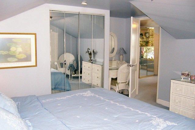 bedroom-closet5