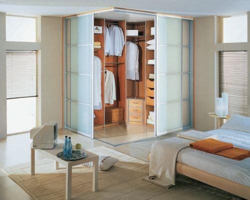 bedroom-closet6