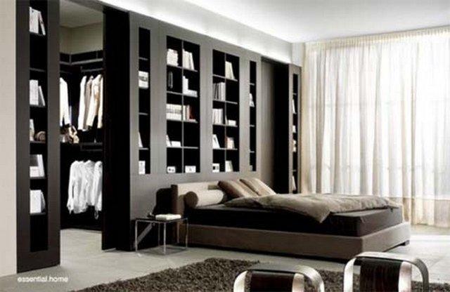 bedroom-closet7
