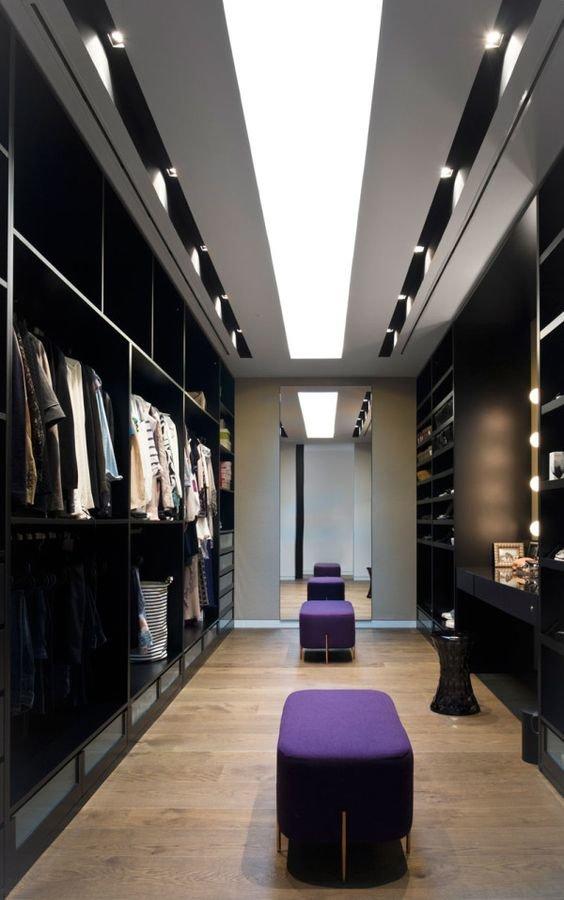 black-walk-in-closet4
