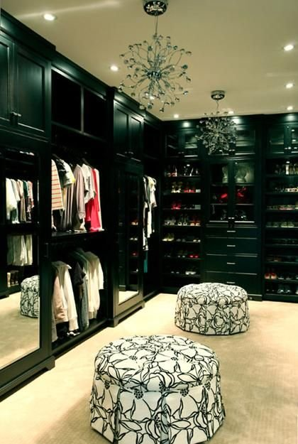 black-walk-in-closet7