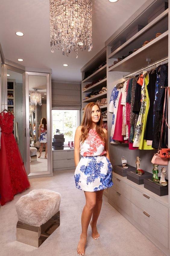 celebrities-walk-in-closet3