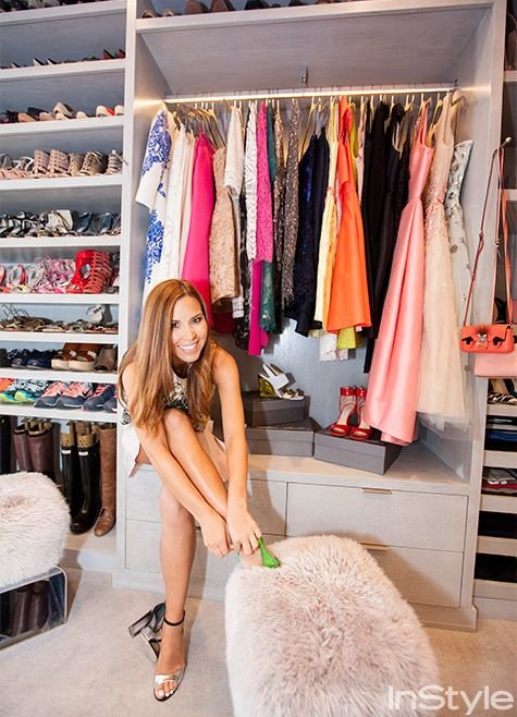 celebrities-walk-in-closet4