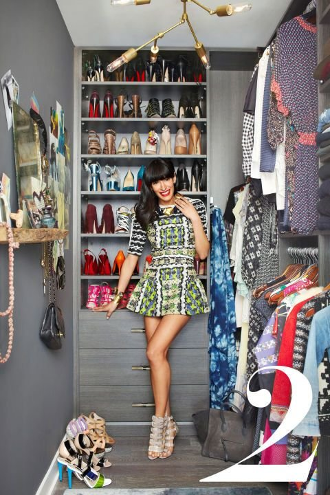 celebrities-walk-in-closet6