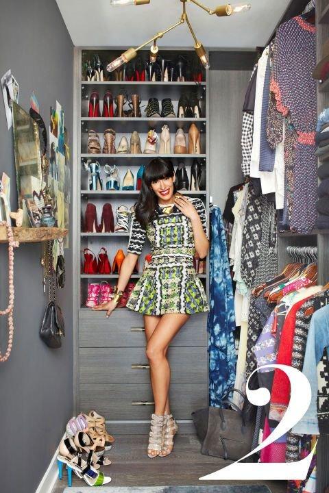 celebrities-walk-in-closet6