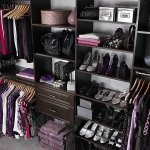 celebrities-walk-in-closet