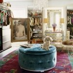 celebrities-walk-in-closet1