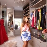celebrities-walk-in-closet3