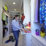 celebrities-walk-in-closet7