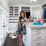 celebrities-walk-in-closet8