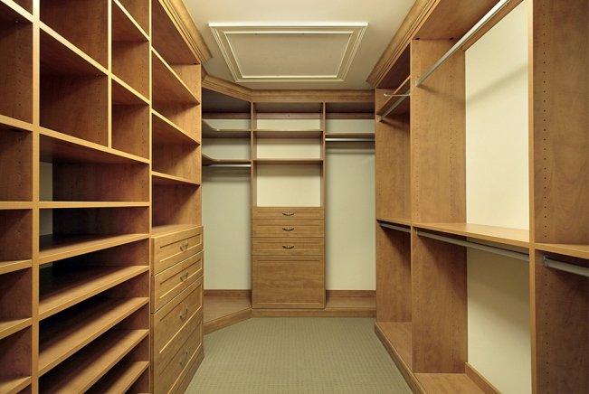 closet-accessories-3