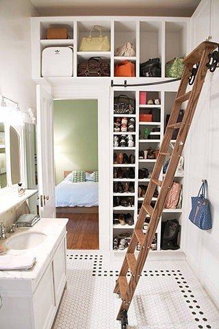 closet-bathroom1
