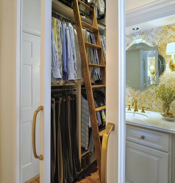 closet-bathroom3