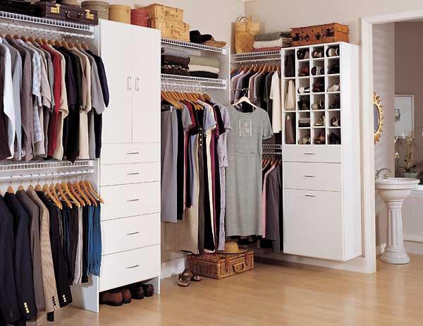 closet-bathroom8