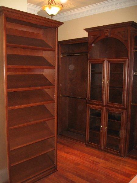 closet-choice6