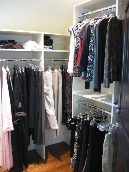 closet-choice8
