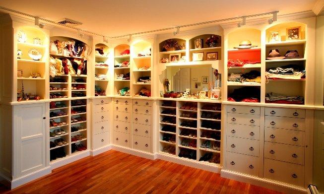 closet-choice9
