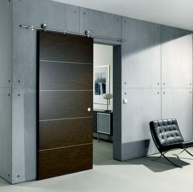 closet-door6