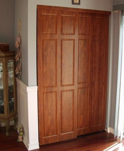 closet-door8