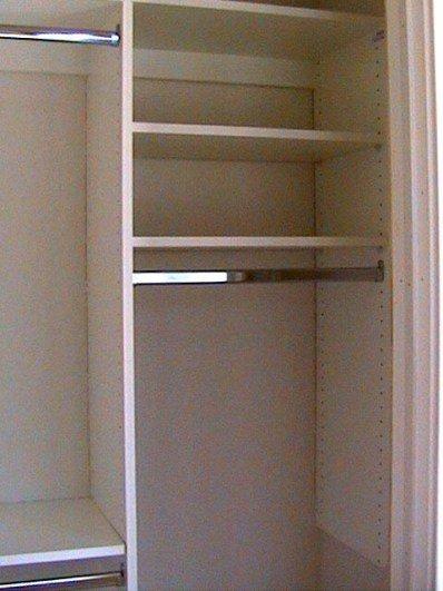 closet-elements7