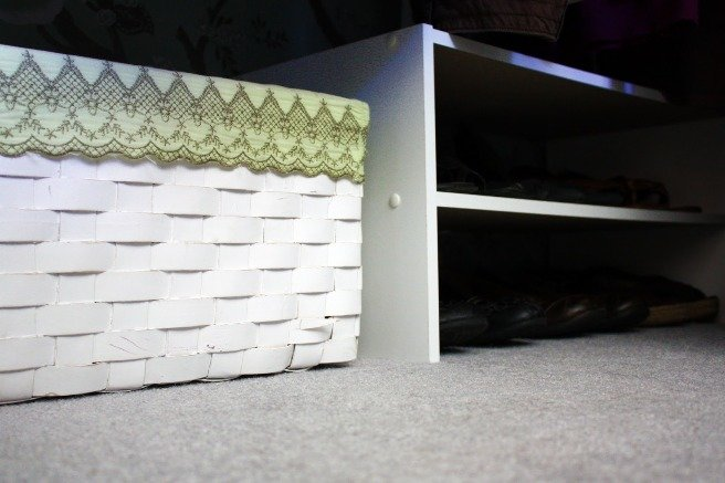 closet-floor3