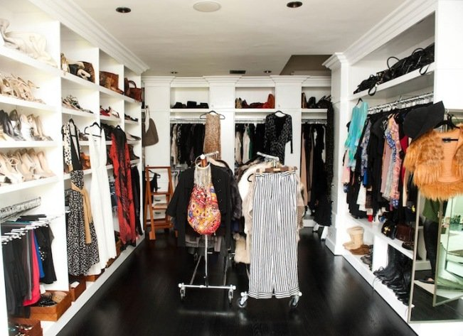 closet-floor6