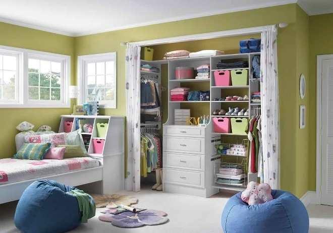 closet-in-nursery2