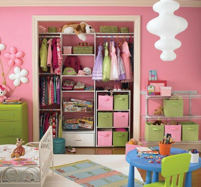 closet-in-nursery3