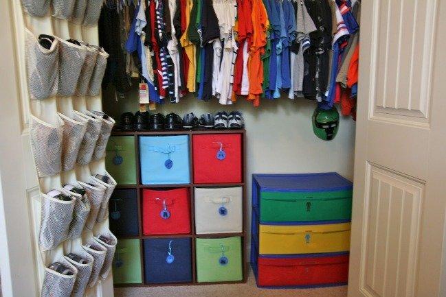 closet-in-nursery4