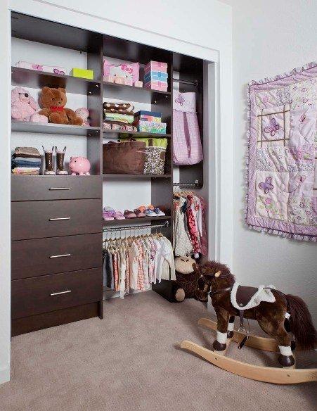 closet-in-nursery5