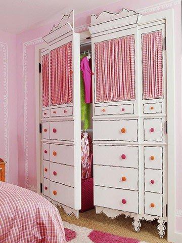 closet-in-nursery6
