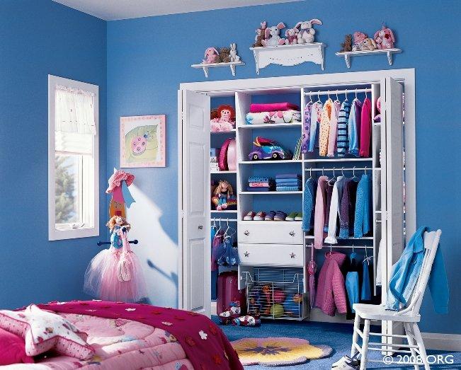 closet-in-nursery9