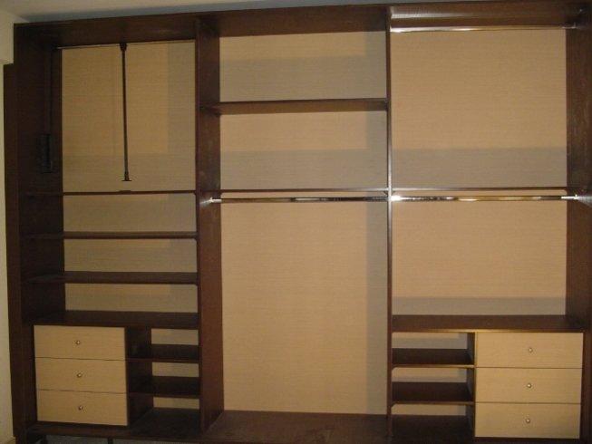 closet-lift1
