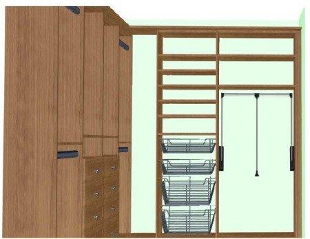 closet-lift6