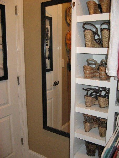 closet-mirror1